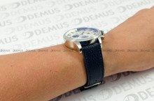 Zegarek Tommy Hilfiger 1791240