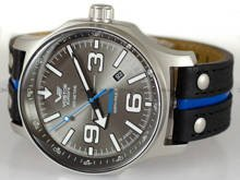 Zegarek Vostok Expedition North Pole-1 NH35A-5955195