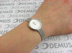 Zegarek damski na bransolecie Obaku V146LCIMC