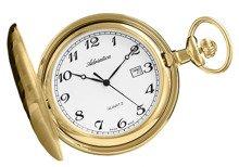 Zegarek kieszonkowy Adriatica A7705.1322Q